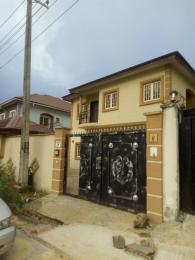 4 bedroom House for sale - Magodo Isheri Ojodu Lagos - 0