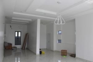 5 bedroom Detached Duplex House for sale Oniru/Lekki Right Hand Side Victoria Island Extension Victoria Island Lagos