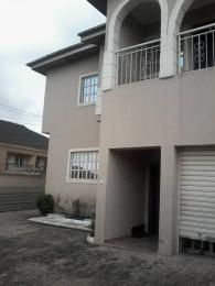 5 bedroom Detached Duplex House for sale - Magodo-Shangisha Kosofe/Ikosi Lagos