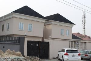 5 bedroom Detached Duplex House for sale Oniru Victoria Island Extension Victoria Island Lagos