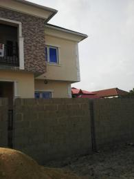 5 bedroom House for sale - Sangotedo Lagos