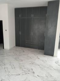 5 bedroom Detached Duplex House for sale Chevy View Estate, chevron Lekki Lagos