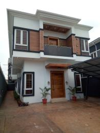 5 bedroom House