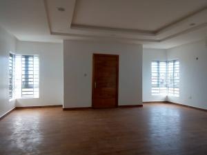 5 bedroom House for rent Osapa London Lekki Phase 2 Lekki Lagos