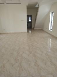 5 bedroom Detached Duplex House for sale Chevron Alternative Route, chevron Lekki Lagos