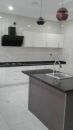 5 bedroom Detached Duplex House for sale Lekki County Homes Before  VGC Lekki Lagos