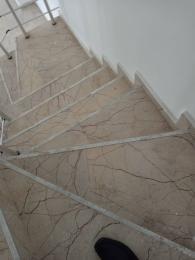 5 bedroom Detached Duplex House for sale Alternative Route,  chevron Lekki Lagos