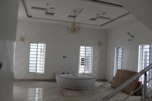 5 bedroom House for sale Oral Estate,  Ikota Lekki Lagos