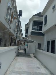 5 bedroom Detached Duplex House for sale Ikota,  Oral Estate Lekki Lagos