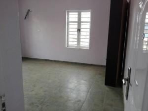 5 bedroom House for sale Adeniji Estate Wempco road Ogba Lagos