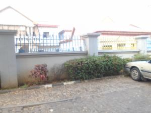 5 bedroom Detached Duplex House for sale wuse 2 Wuse 2 Abuja