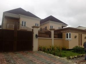 5 bedroom House for sale off Akeem Dickson Lekki Phase 1 Lekki Lagos - 0