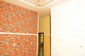 5 bedroom Detached Duplex House for sale shangisha, Magodo Kosofe/Ikosi Lagos