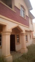 5 bedroom Detached Duplex House for sale Gateway zone, Magodo phase 1 Magodo GRA Phase 2 Kosofe/Ikosi Lagos