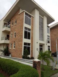 5 bedroom Detached Duplex House for rent off providence street, Lekki Phase 1 Lekki Lagos