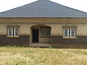 5 bedroom Detached Duplex House for sale wuye ,abuja Wuye Abuja
