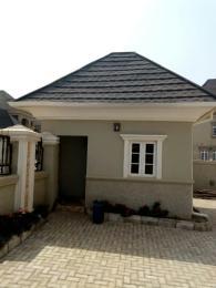 5 bedroom Duplex for sale Efab Estate,Gwarinpa Gwarinpa Abuja