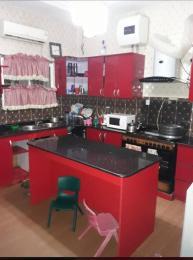 5 bedroom Detached Duplex House for sale Efab estate,abuja Life Camp Abuja