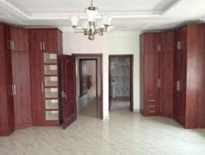 5 bedroom Detached Duplex House for sale prince and princess,abuja Durumi Abuja