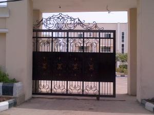 5 bedroom House for sale At Ikeja GRA Ikeja Lagos