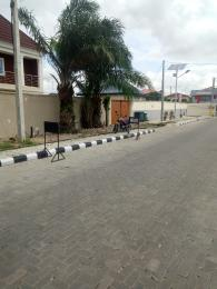 5 bedroom House for rent Raji Rasaqi estate Amuwo Odofin Amuwo Odofin Lagos