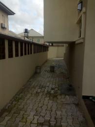 5 bedroom House for rent Raji Rasaqi estate Amuwo Odofin Amuwo Odofin Lagos