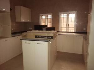 5 bedroom Detached Duplex House for sale Pinnock Beach Estate Lekki Phase 1 Lekki Lagos