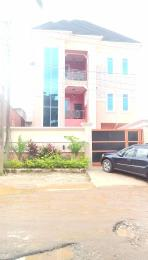 5 bedroom House for sale GRA Ikeja GRA Ikeja Lagos - 0