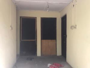 6 bedroom Detached Duplex House for rent Off Osbourne road  Old Ikoyi Ikoyi Lagos