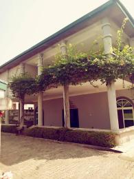 6 bedroom Detached Duplex House for sale Off Omorinre Johnson Street ,  Lekki Phase 1 Lekki Lagos