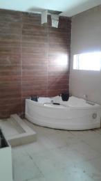5 bedroom Detached Duplex House for sale Off Adebayo Doherty Road, Lekki Phase 1 Lekki Lagos