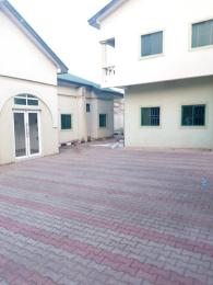6 bedroom Detached Duplex House for sale wuse 2 Wuse 2 Abuja