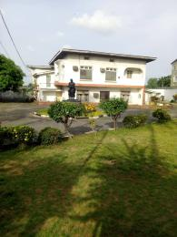 6 bedroom Detached Duplex House for sale Palmgroove Estate Palmgroove Shomolu Lagos