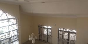6 bedroom Detached Duplex House for rent T.y Danjuma street,Asokoro. Asokoro Abuja