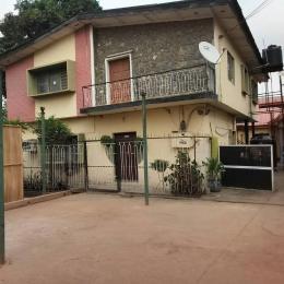 House for sale - Oregun Ikeja Lagos - 0