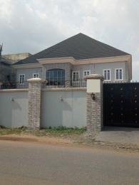 8 bedroom House for sale 16 Oba Dosunmu Street Ikeja GRA Ikeja Lagos
