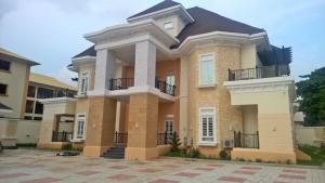 7 bedroom House for sale Wuse2 Wuse 2 Abuja