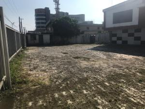 5 bedroom Detached Bungalow House for rent Victoria Island Lagos