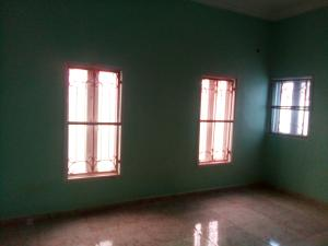 3 bedroom Detached Bungalow House for sale Legislative Quarters Ungwan Dosa Kaduna North Kaduna North Kaduna
