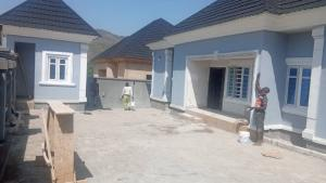 3 bedroom Detached Bungalow House for sale EFAB Queens  Estate Behind Charlie Boy Gwarinpa Estate Gwarinpa Abuja