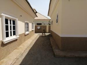 3 bedroom Detached Bungalow House for sale Life Camp Life Camp Abuja