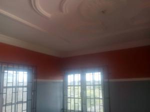 1 bedroom mini flat  Detached Bungalow House for sale Palmsbay Estate Abijo Ajah Lagos