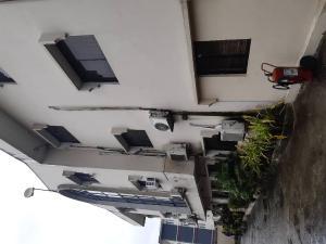10 bedroom Office Space Commercial Property for rent Lekki Lekki Phase 1 Lekki Lagos