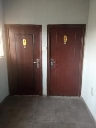Commercial Property for rent Along the express road  Eputu Ibeju-Lekki Lagos