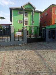 Commercial Property for rent Along the express road  Eputu Ibeju-Lekki Lagos