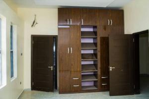 4 bedroom House for sale Chevron road chevron Lekki Lagos - 0