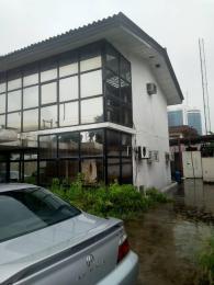 5 bedroom Flat / Apartment for sale VI Victoria Island Lagos
