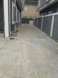 Detached Duplex House