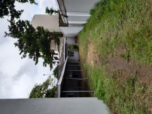 Commercial Property for rent Off bishop aboyade cole Akin Adesola Victoria Island Lagos