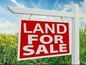 Land for sale CBN Estate Lokogoma Lokogoma Abuja